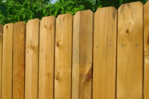 fence installation omaha fencing contractors hudson hardscapes